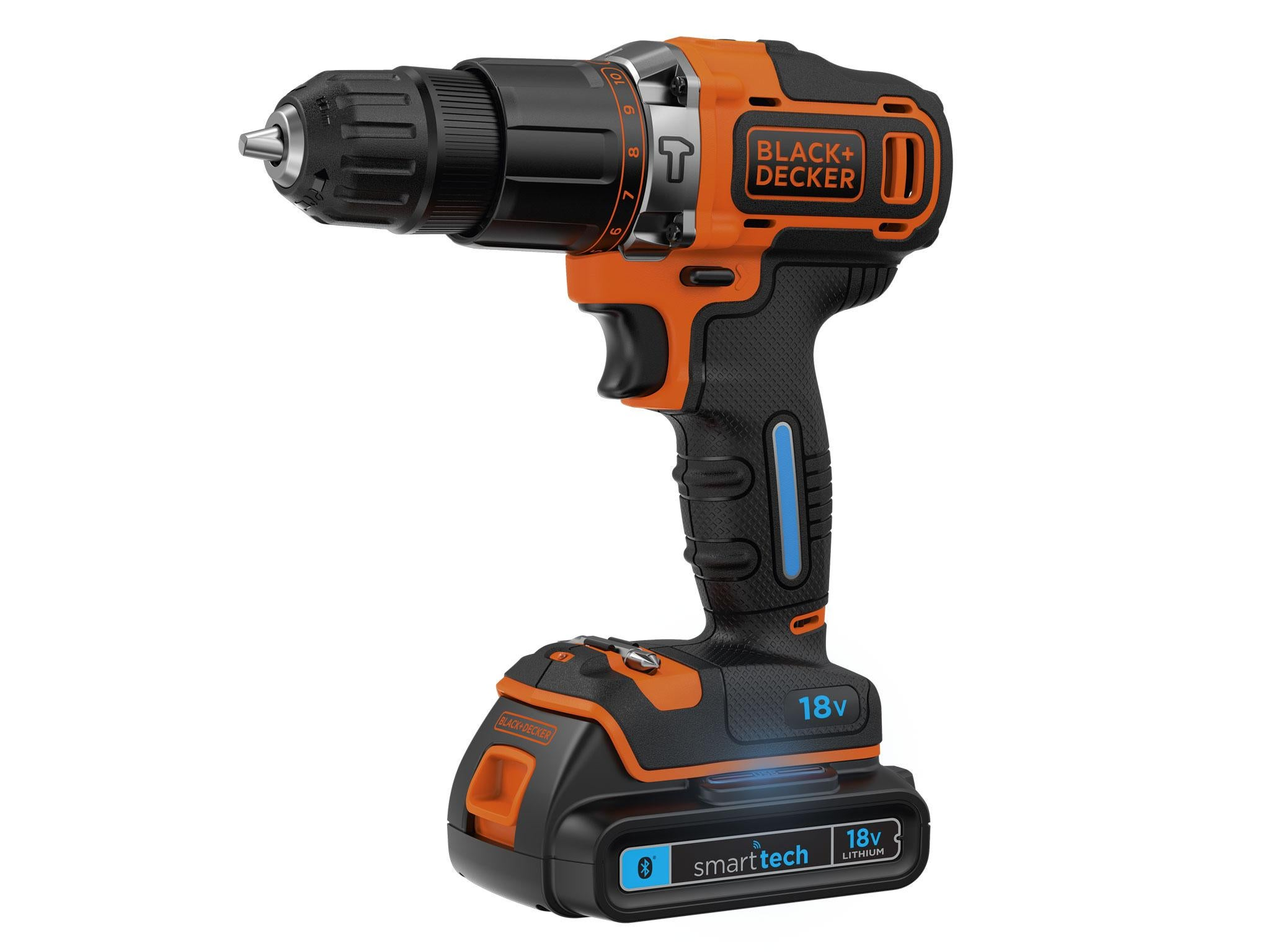 Cordless Drill: reviews, review, rating, advice on choosing 84