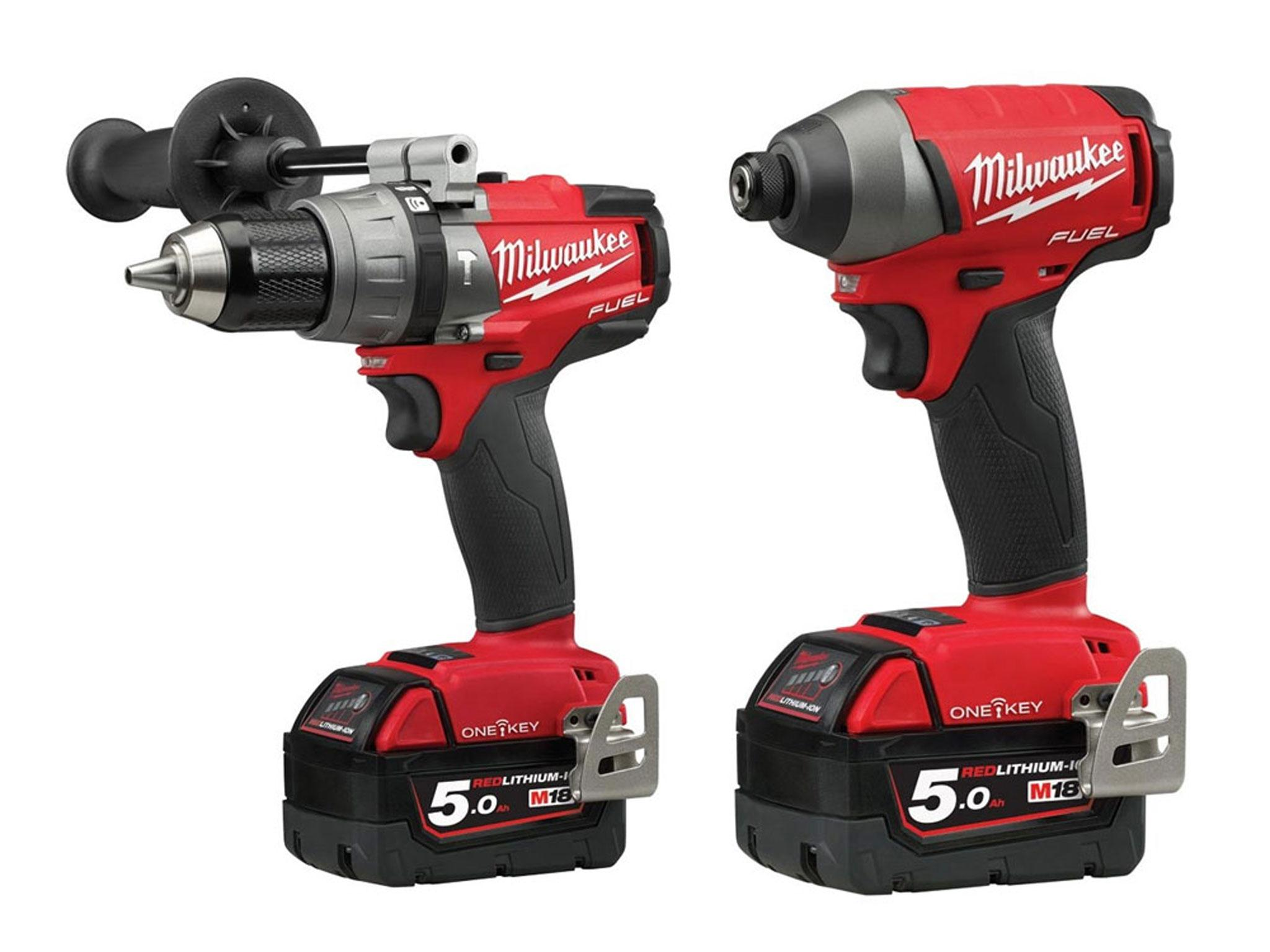 Cordless Drill: reviews, review, rating, advice on choosing 21