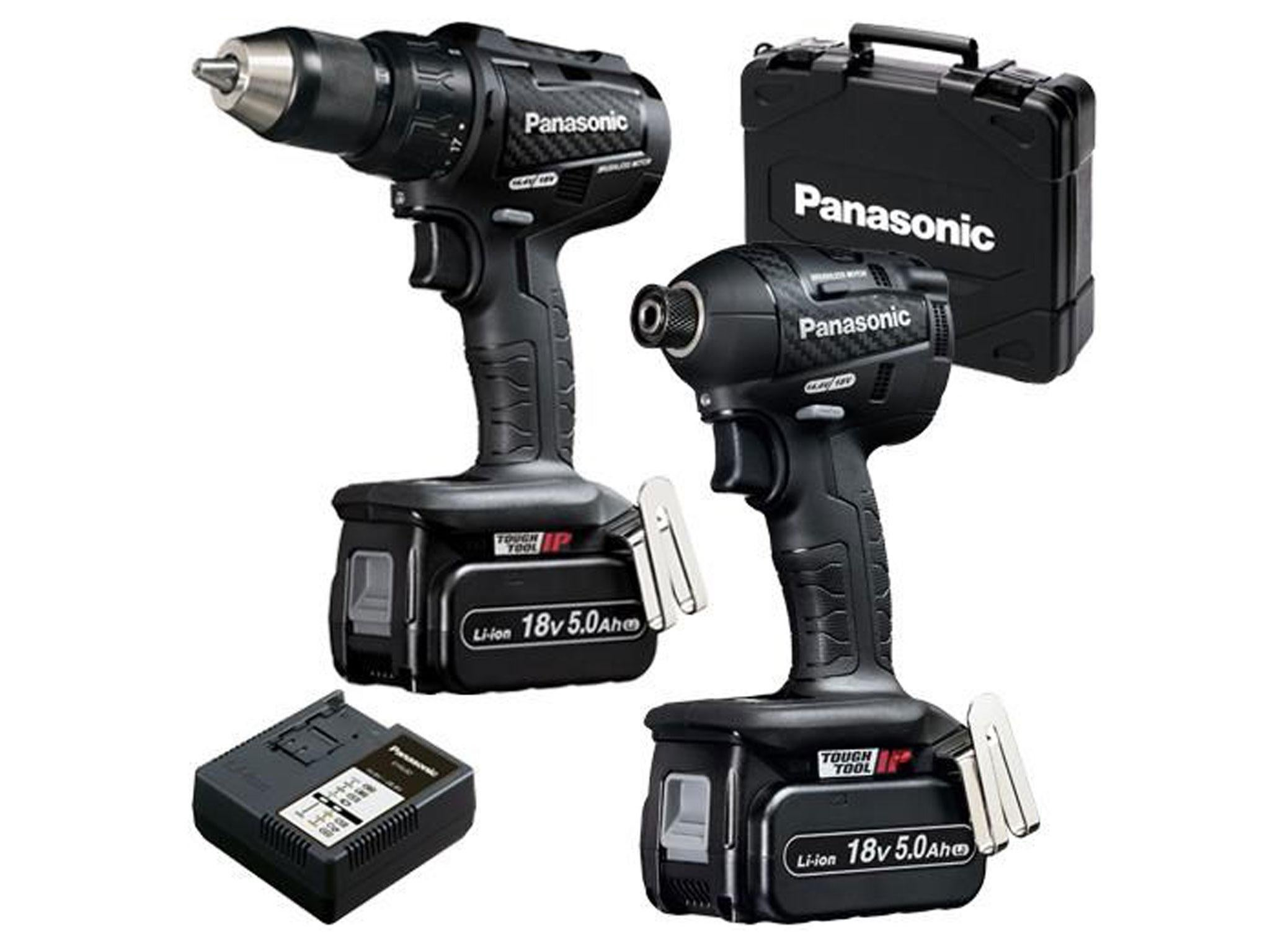 Cordless Drill: reviews, review, rating, advice on choosing 57