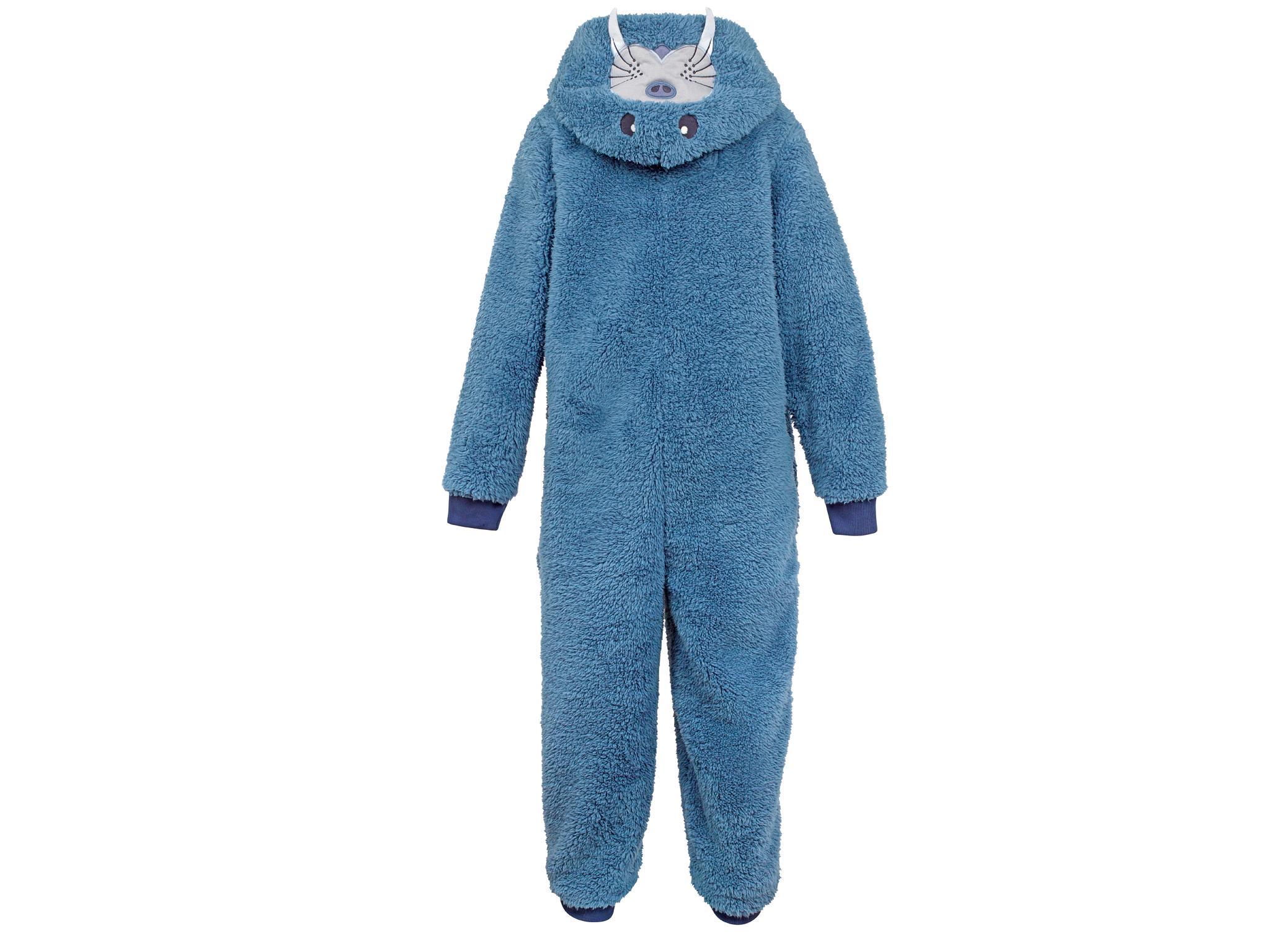 15 best sleepwear brands for kids   The Independent