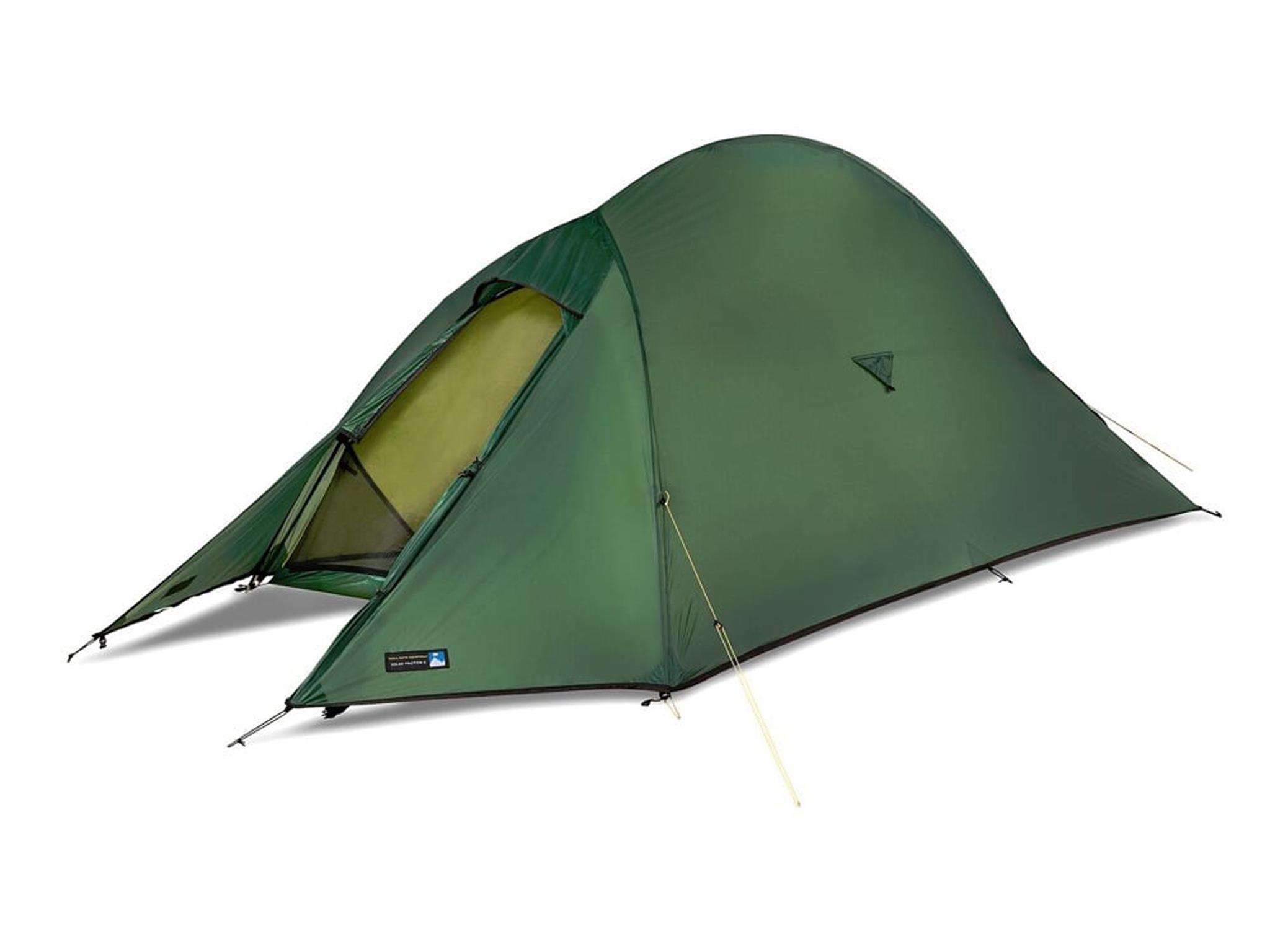 Terra Nova Solar Photon 2 Man Tent  £432 23e370b76