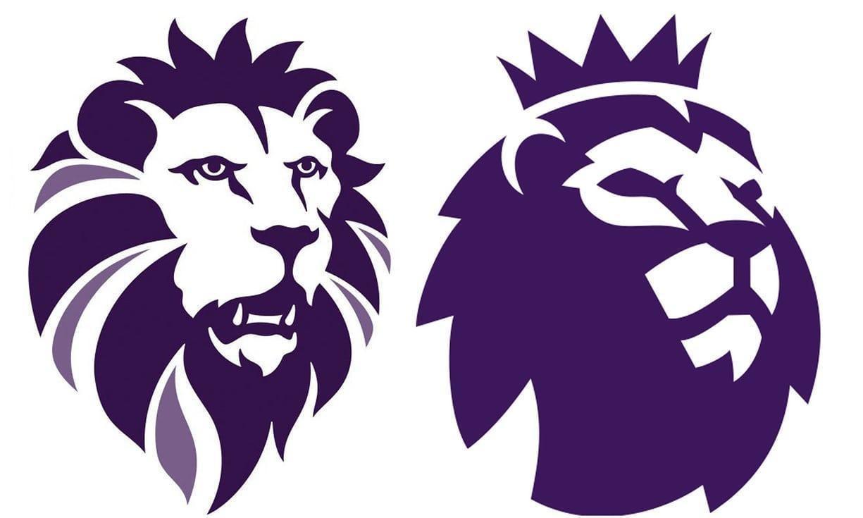 ukip deny new lion logo breaches copyright despite