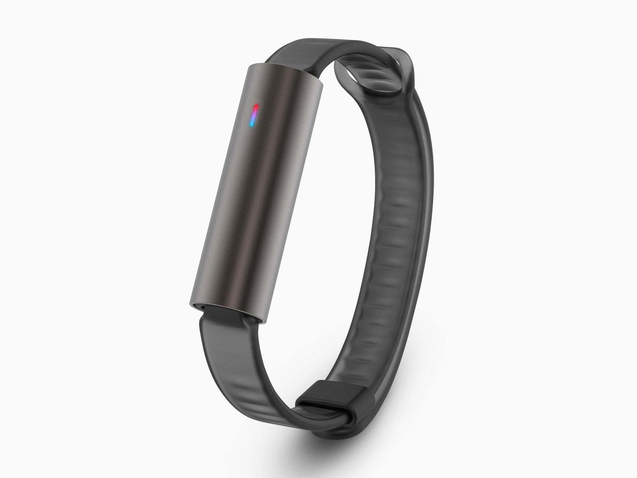 10 Best Fitness Trackers The Independent 2 Way Switch Circuit Uk Small And Lightweight Theres Very Little In Of Information Available On Your Wrist