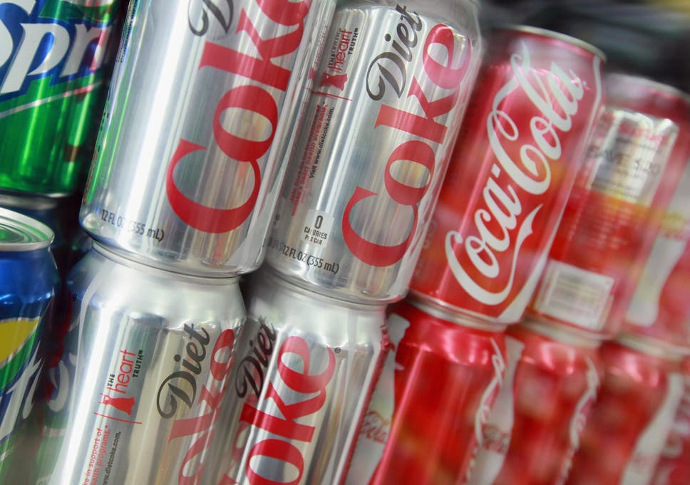 No Evidence Swapping Sugar For Artificial Sweeteners Helps Weight