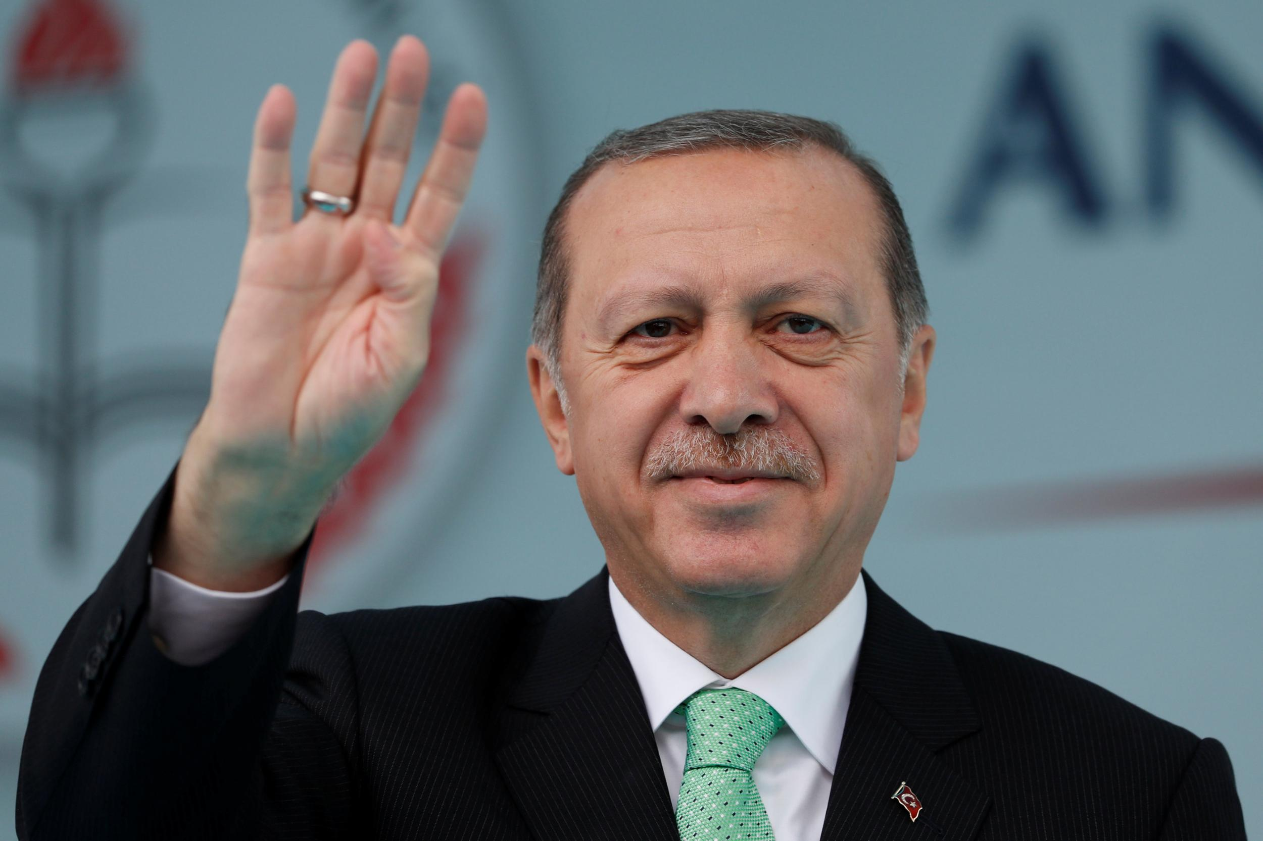Free turkish sex video-7635