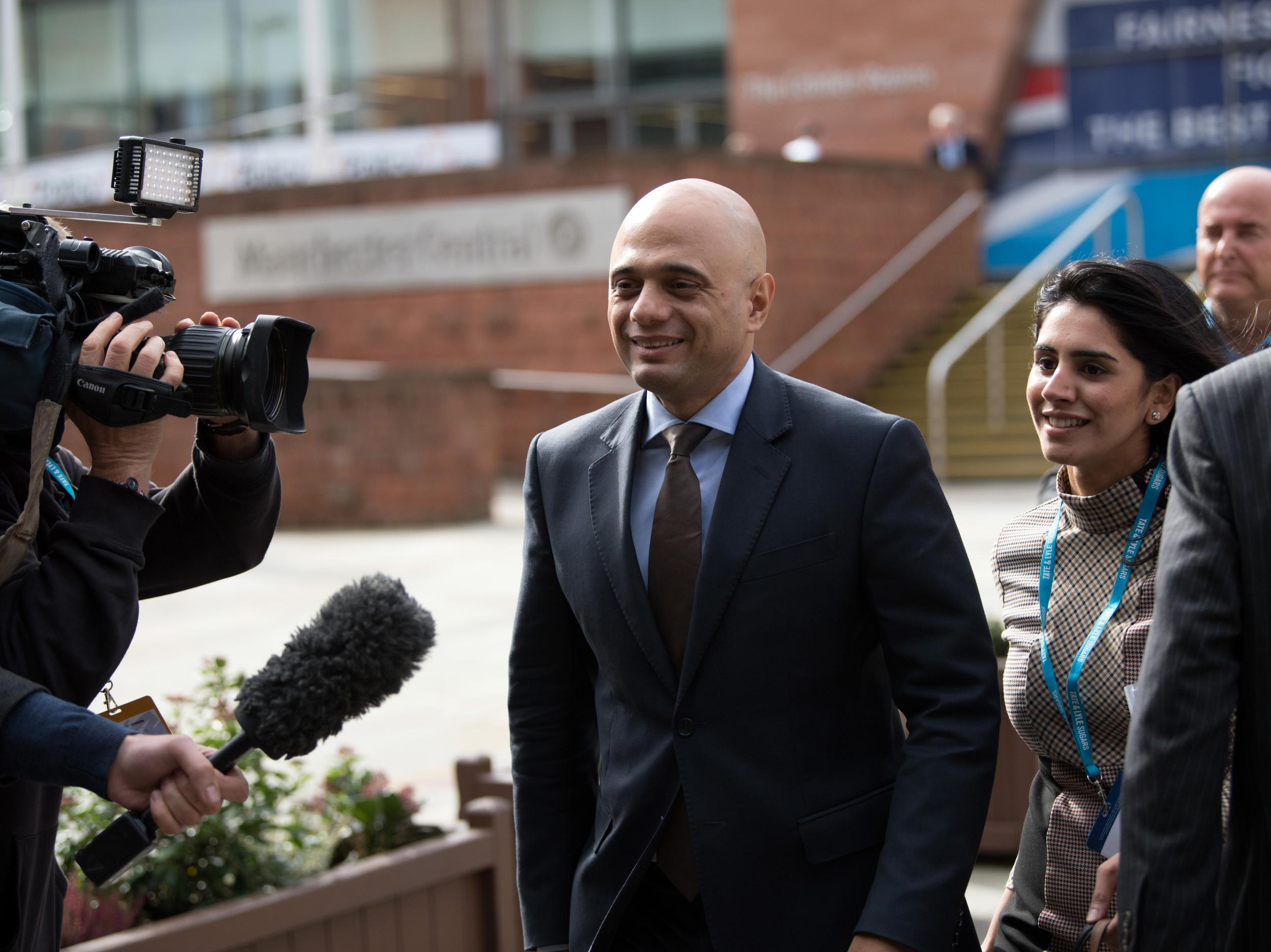 It's time Sajid Javid took action and created a compulsory housing ombudsman