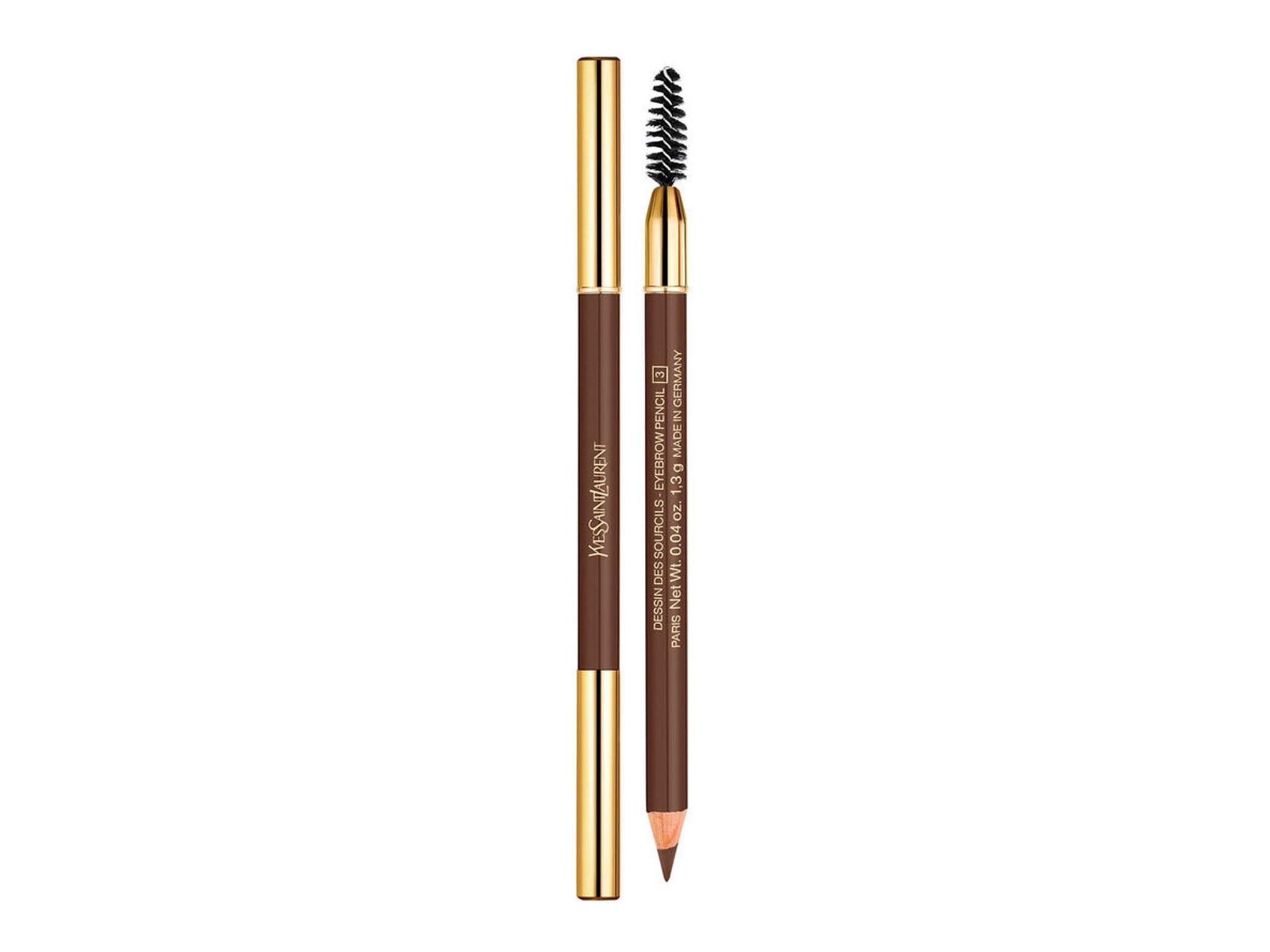 8 Best Eyebrow Pencils The Independent