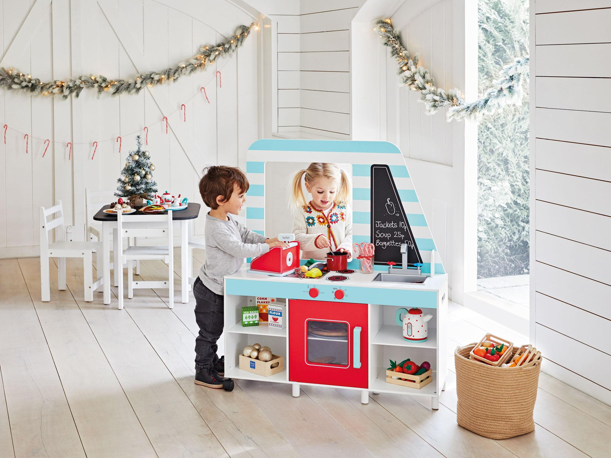 13 best wooden toys | The Independent