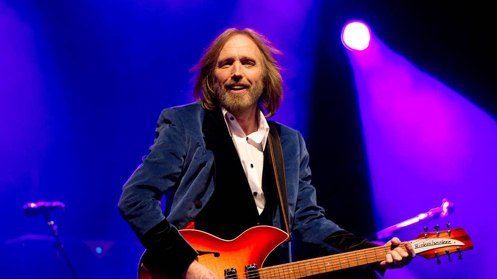 Tom Petty dead: The rocker\'s 8 best songs from American Girl to Free ...