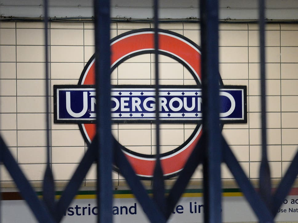 District line strike when is it how long will it last and how to a 24 hour walkout is planned on the london underground on thursday thecheapjerseys Images