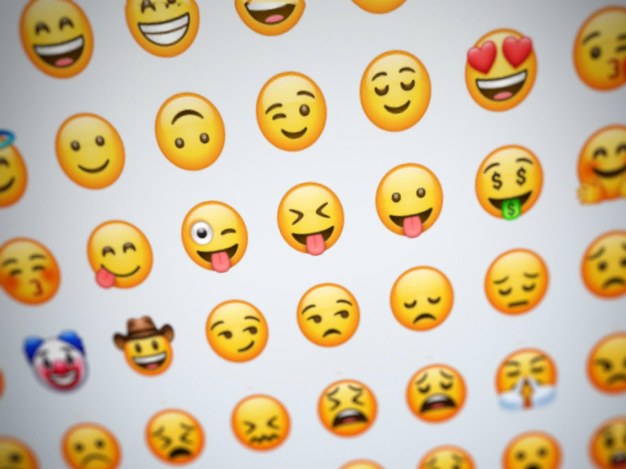 Whatsapp emoji new redesigned set rolls out to users the whatsapp emoji new redesigned set rolls out to users the independent biocorpaavc