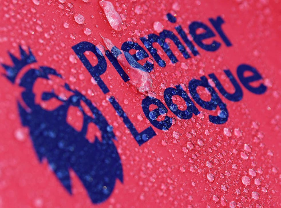 The Premier League contributes over £7bn to the UK economy