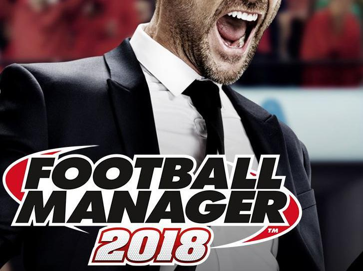 FM18: The 50 best wonderkids on Football Manager that you should