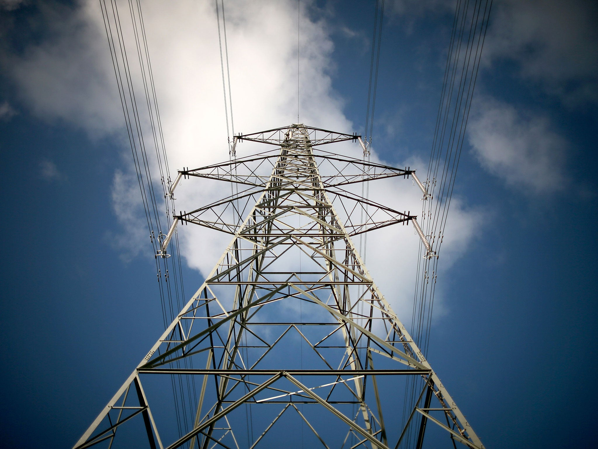 SSE hits 2.4 million customers with gas and electricity bill hike ...