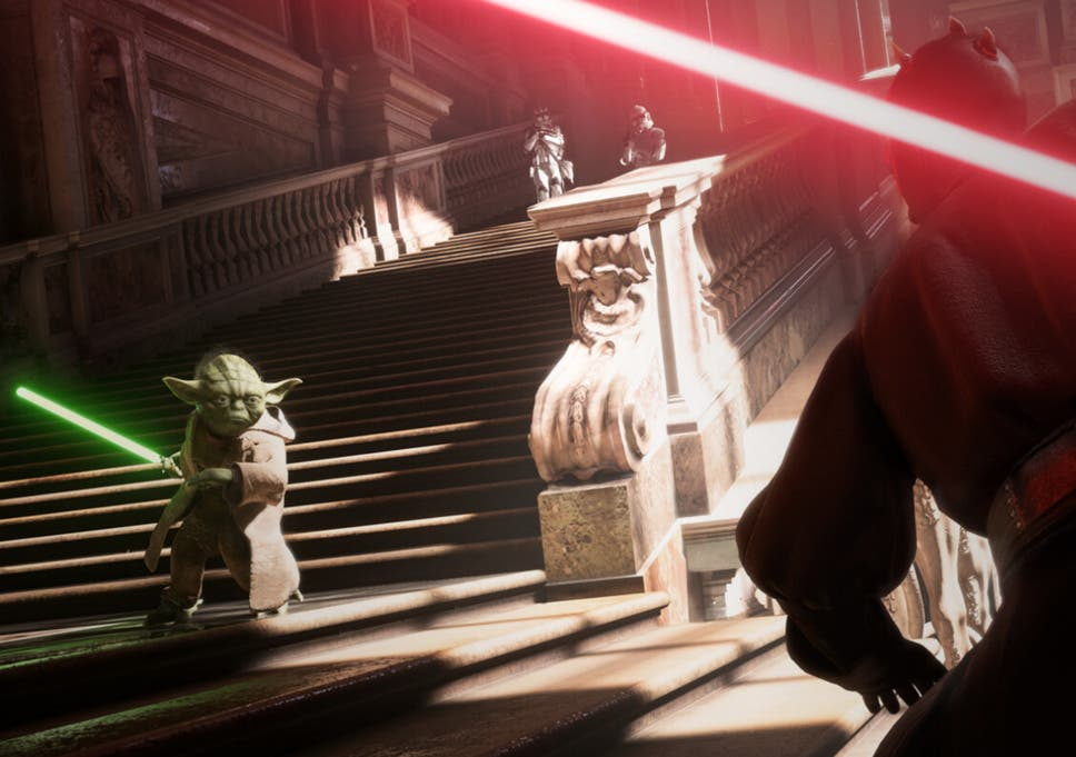 star wars battlefront 2 download time ps4