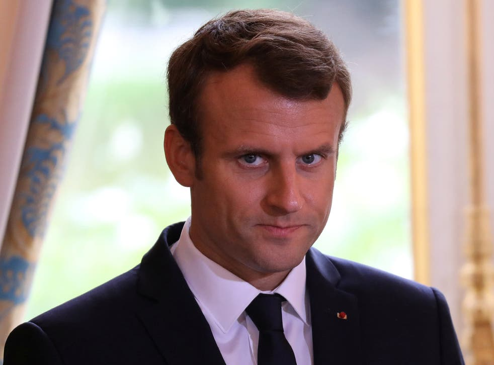 Bankers working for French banks in London believe pressure from the Government of Emmanuel Macron makes a Paris move almost certain.