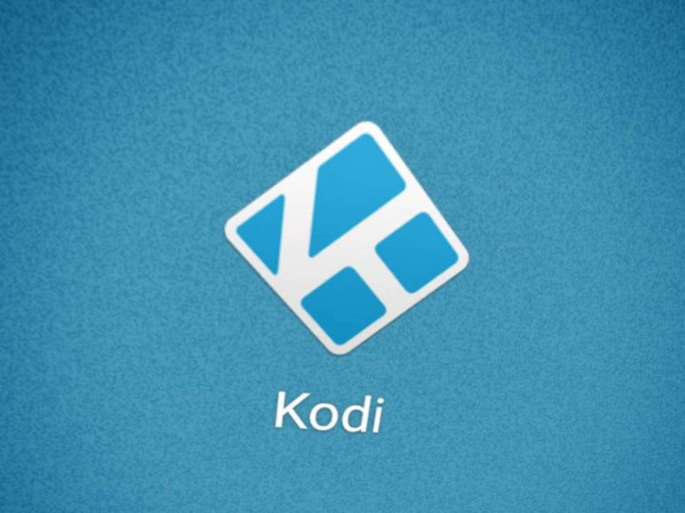 Most Kodi users need to be stopped from using illegal addons to ...