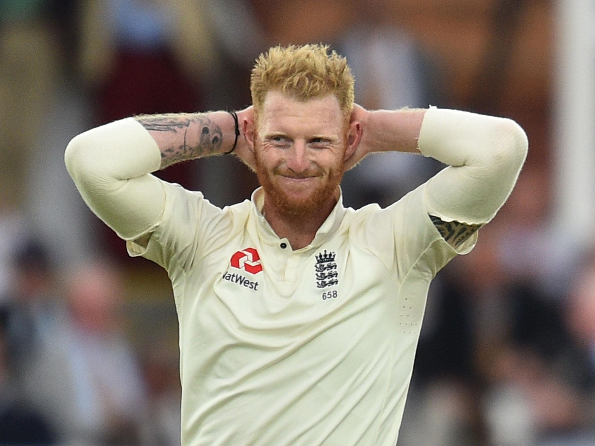 England confirm Ben Stokes will not travel to Australia with the rest of the squad for the Ashes series