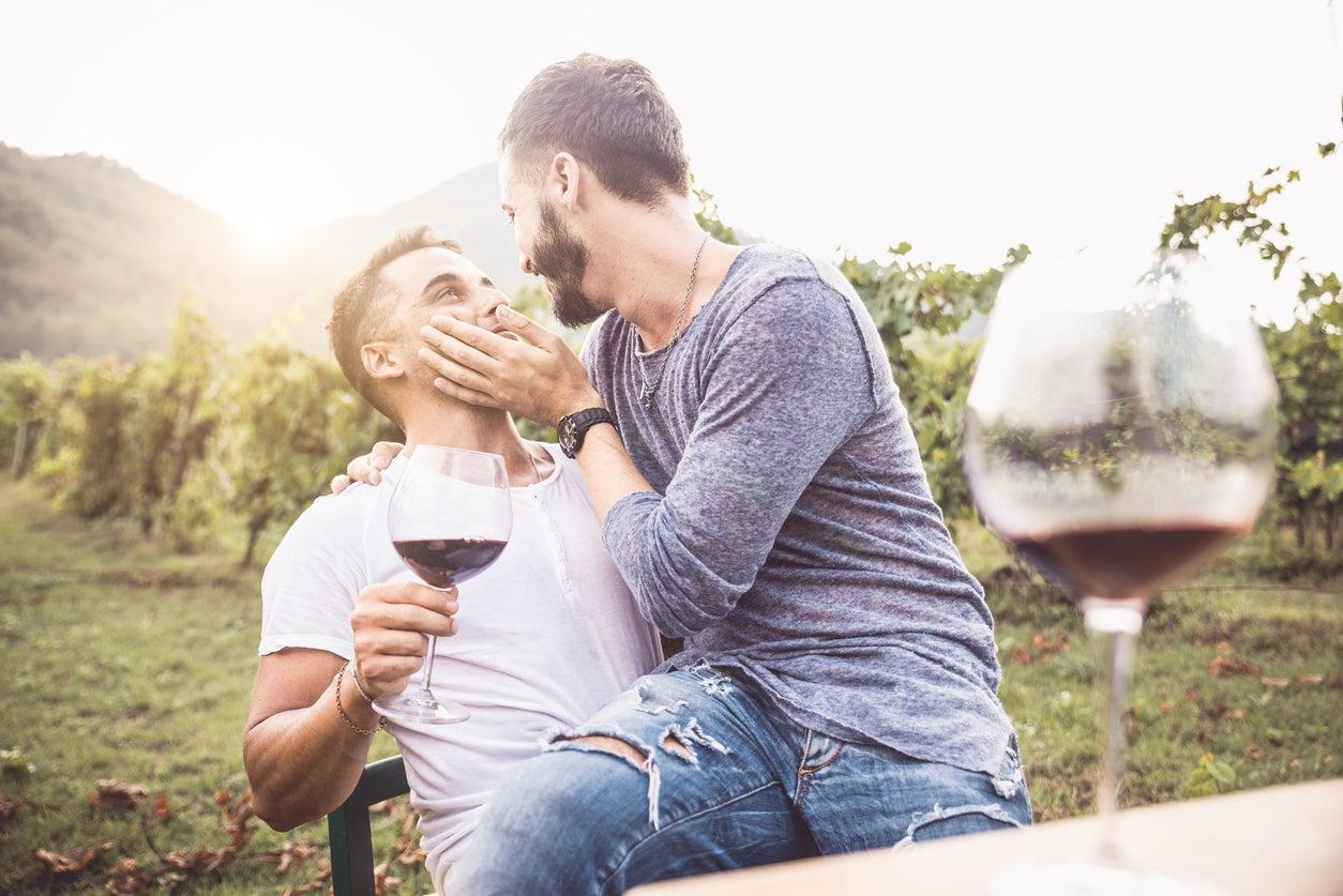 Kostenlos zu Message-Dating-Seiten uk