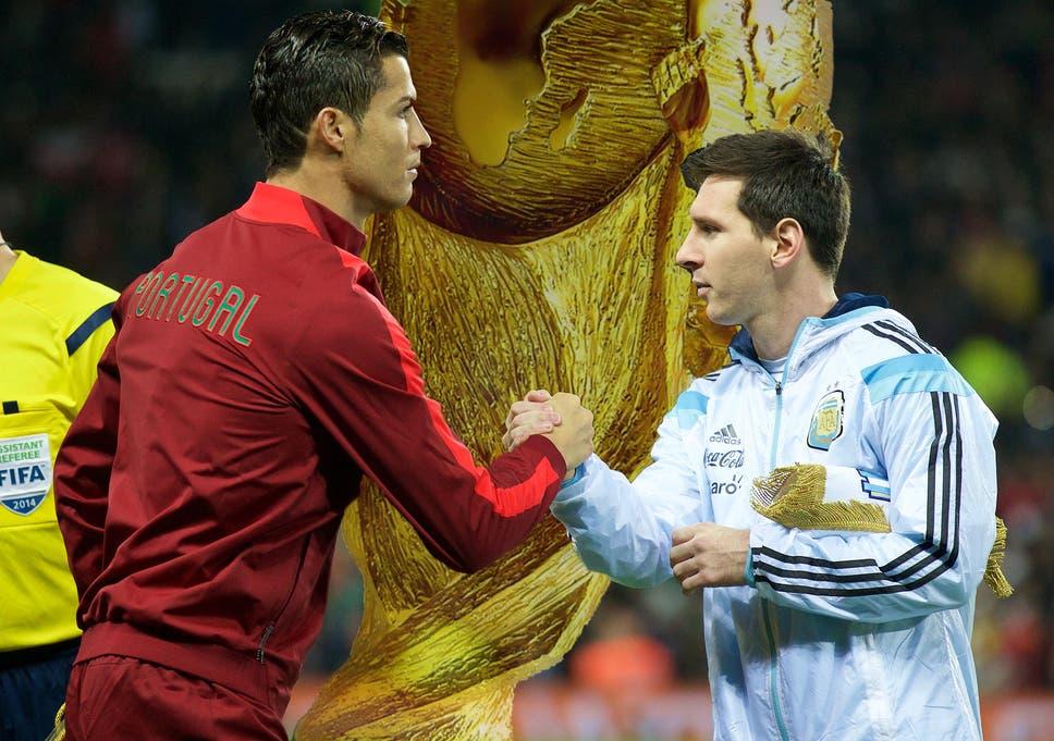cb95a0c51 Cristiano Ronaldo