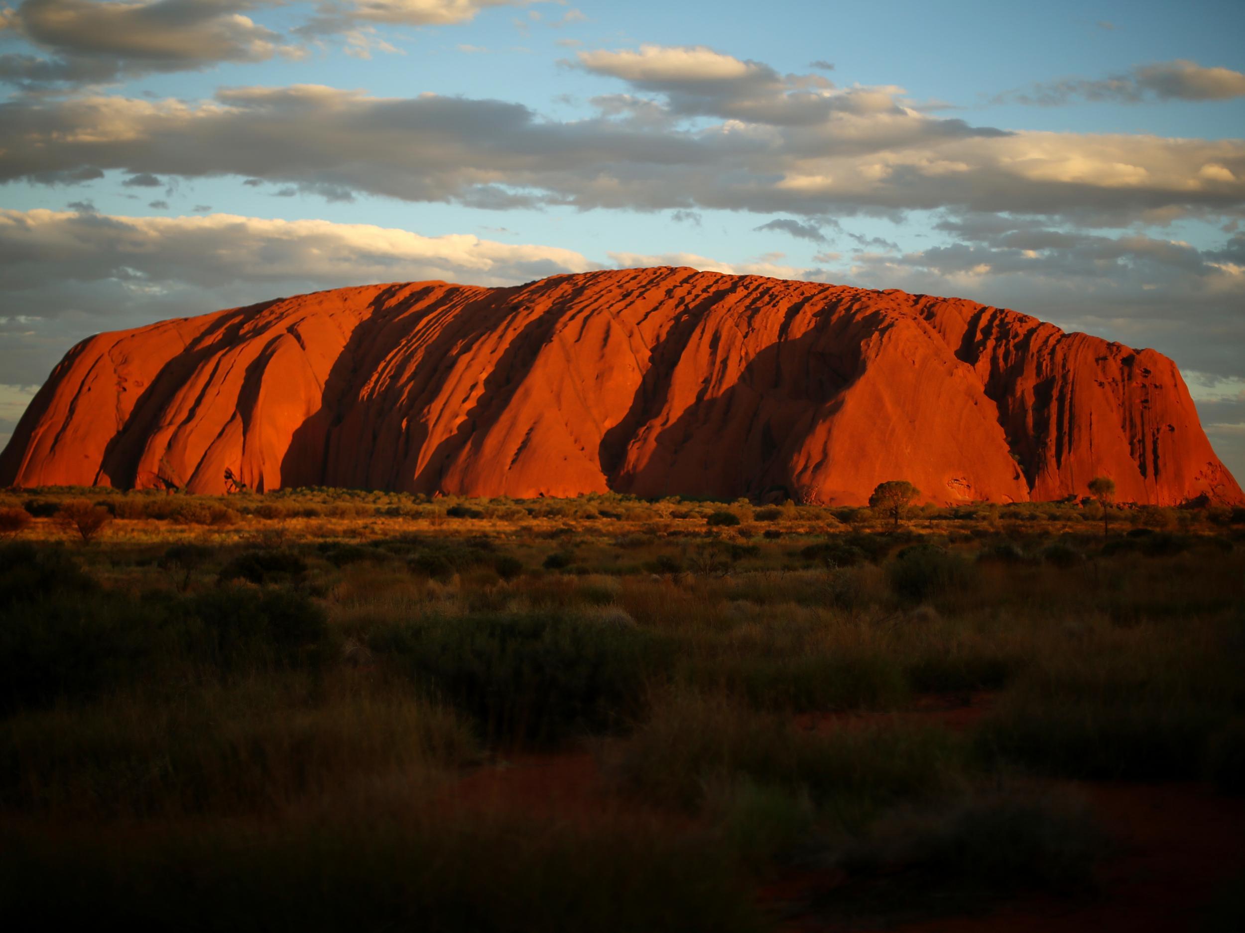 Aboriginal dating site australia 8