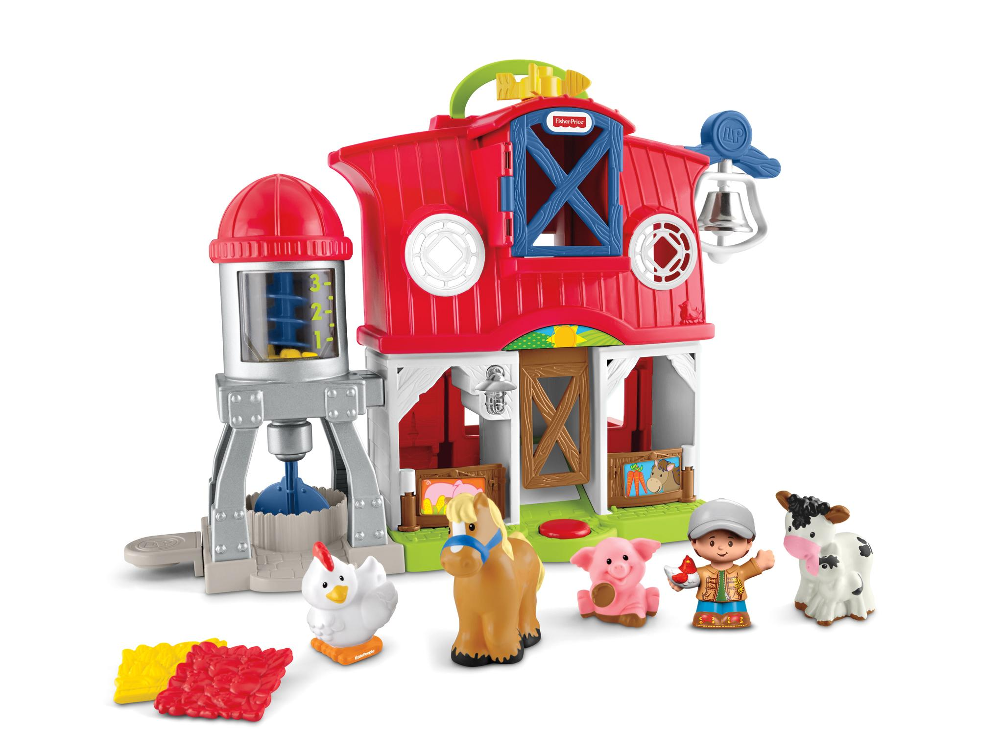 Poor People Toys : Chocolate maker toy smyths best