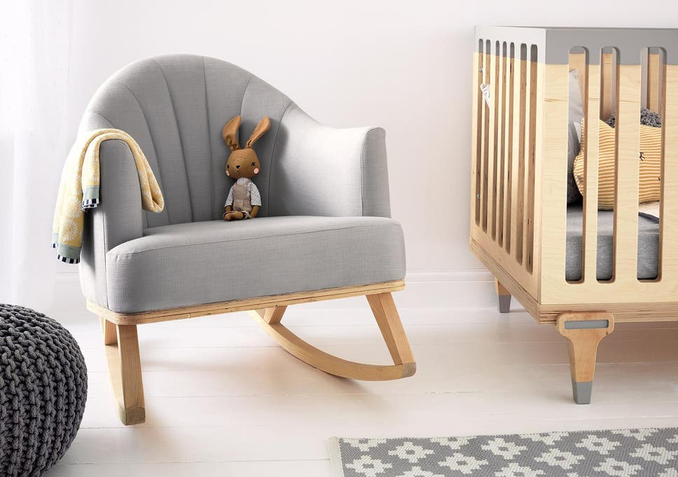 Grey And White Nursing Chair Uk Check Now Blog