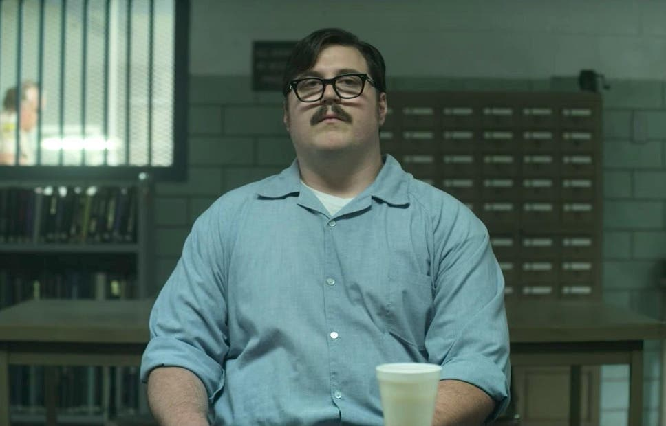 Netflix\'s Mindhunter season 1 episode 1 and 2 review: David Fincher ...