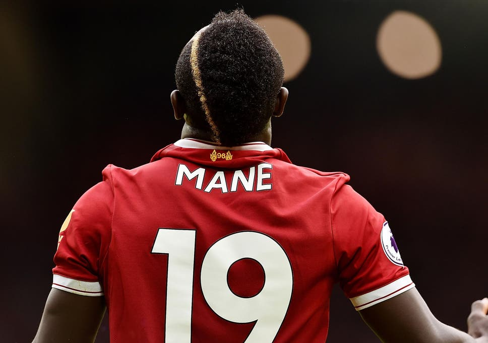 cda9ee17b How can Liverpool replace Sadio Mane for Manchester United clash at Anfield?