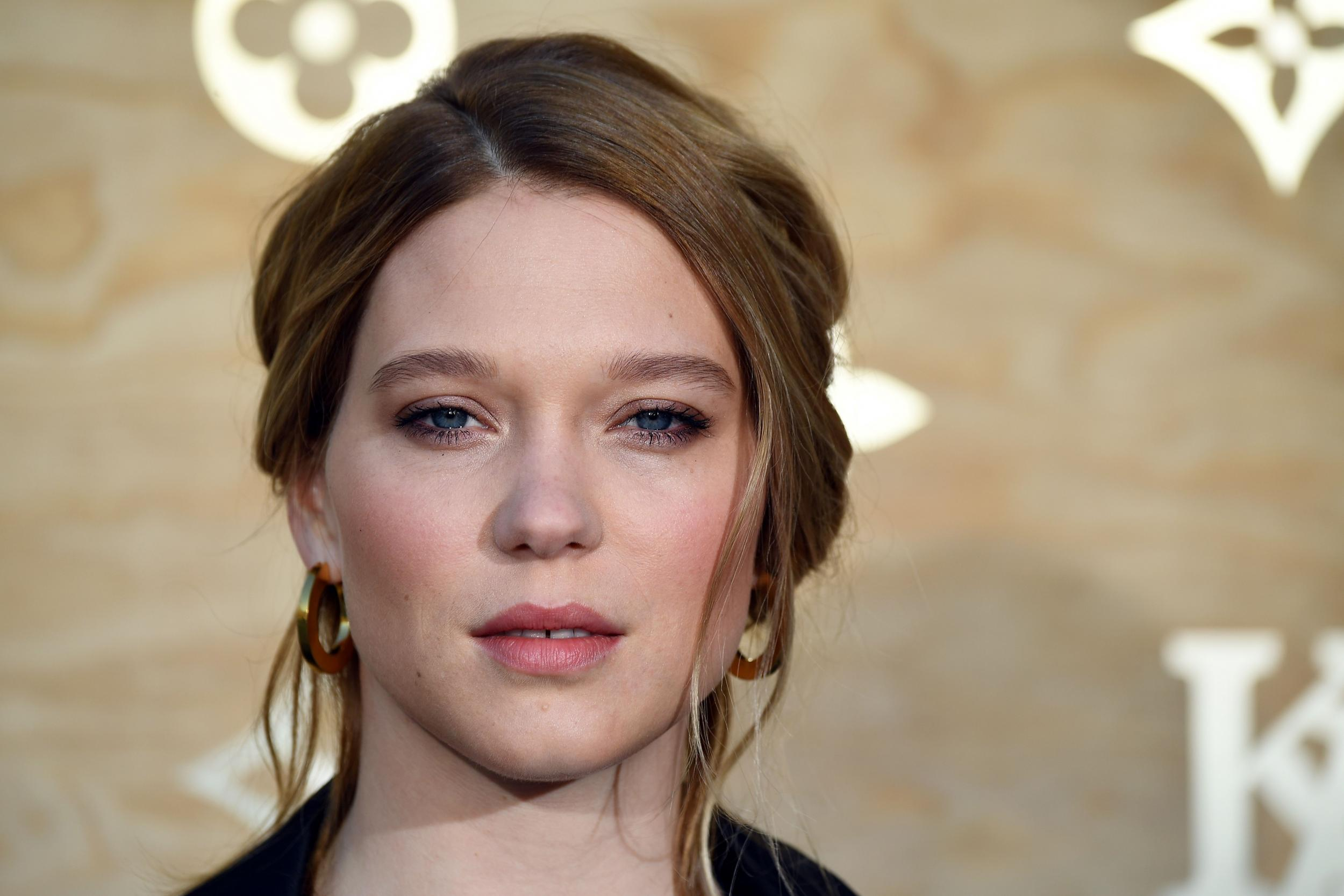 Lea Seydoux nude (42 photos), young Boobs, YouTube, butt 2015