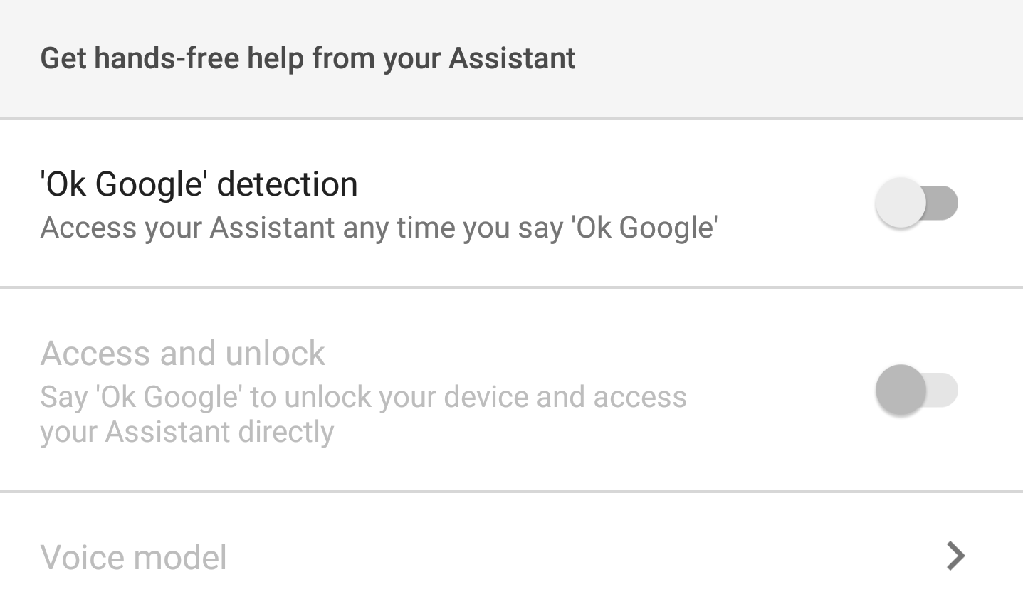 google assistant incredibly useful features that can make your life