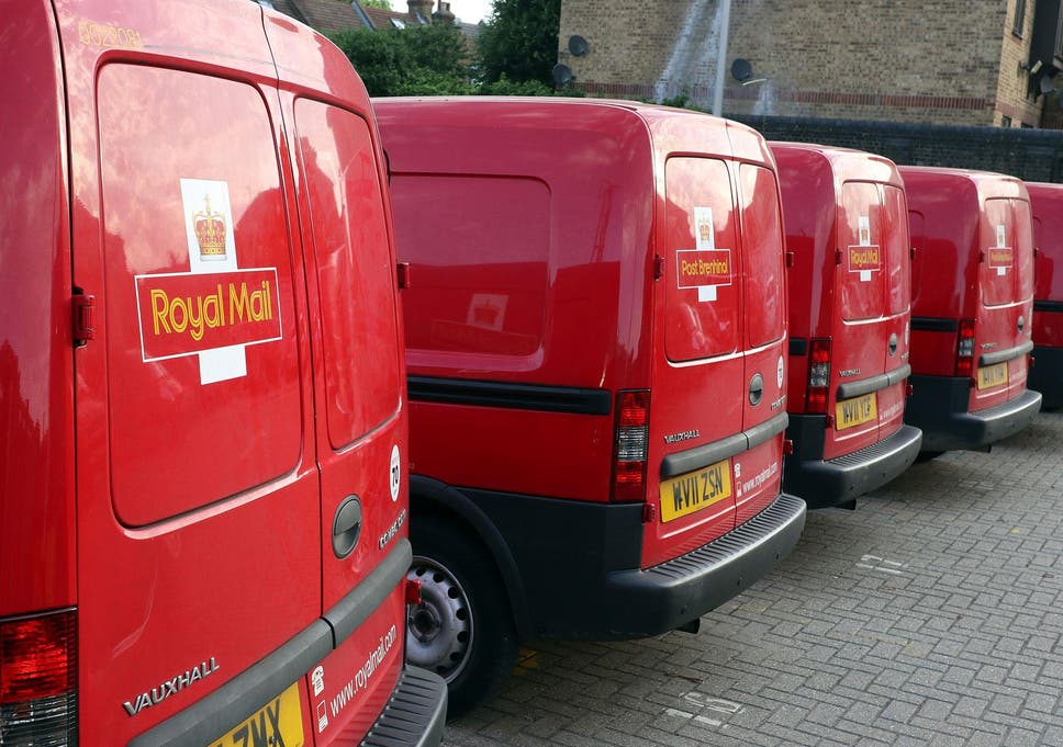royal mail said that the courts decision had confirmed that any strike action prior to completion