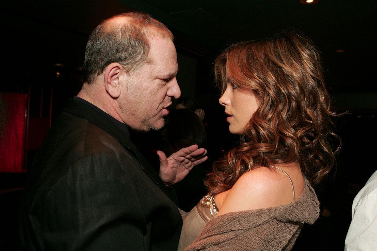 tiffany amber thiessen porno