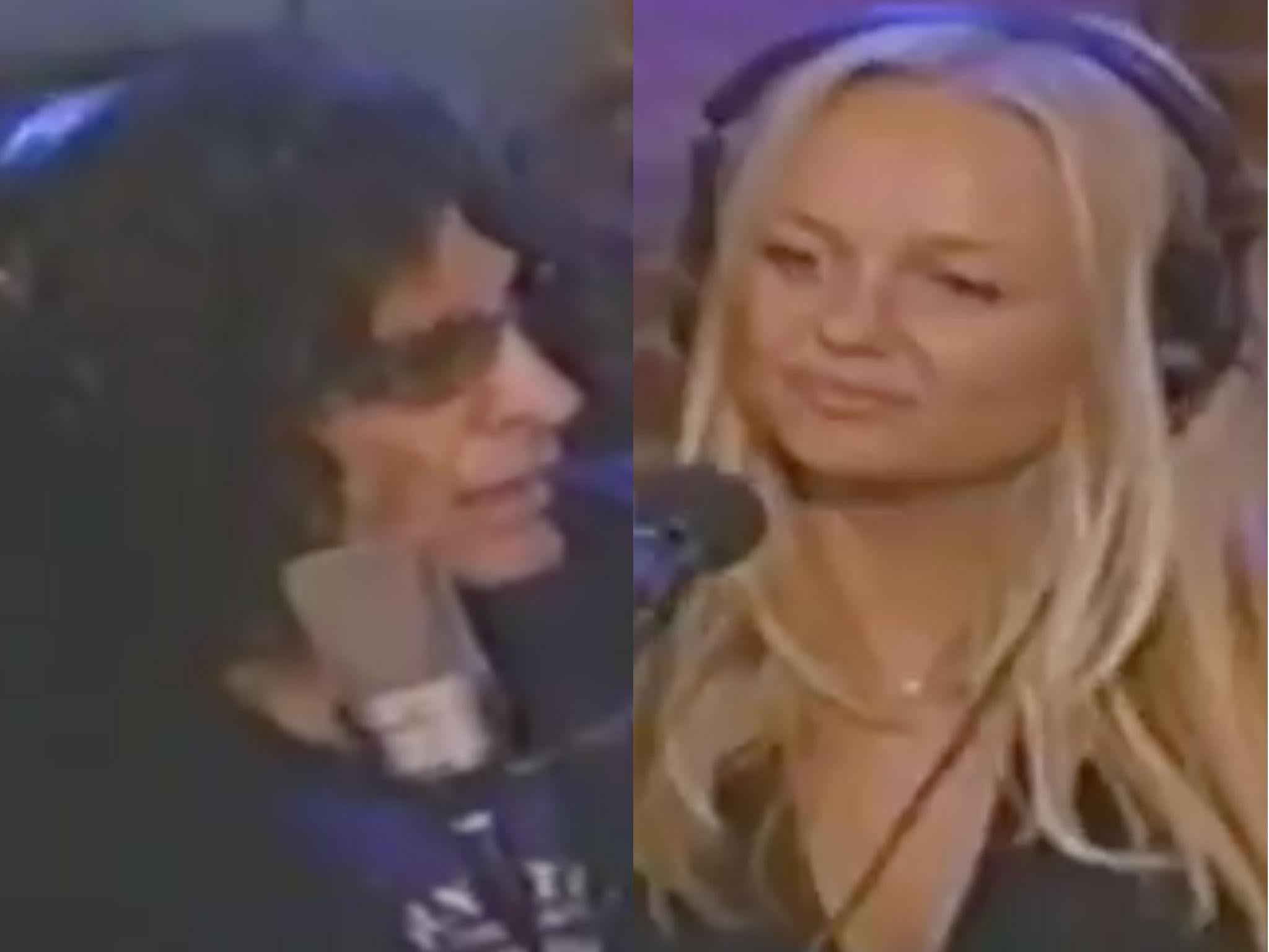 Howard Stern Naked Girls howard stern - latest news, breaking stories and comment
