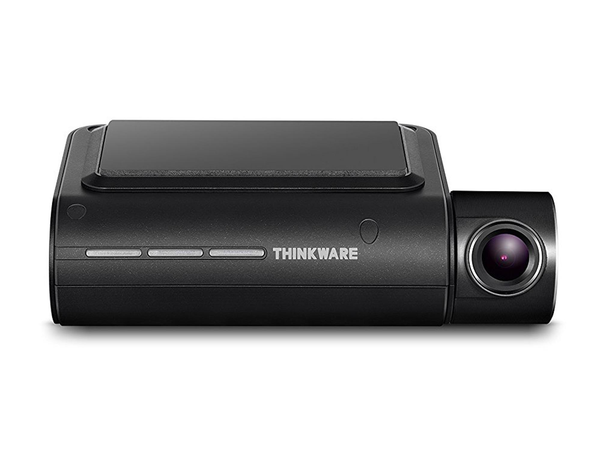 720P Plus 16GB MicroSd NextGuard Security WIFI HD IP Rotating Security Camera