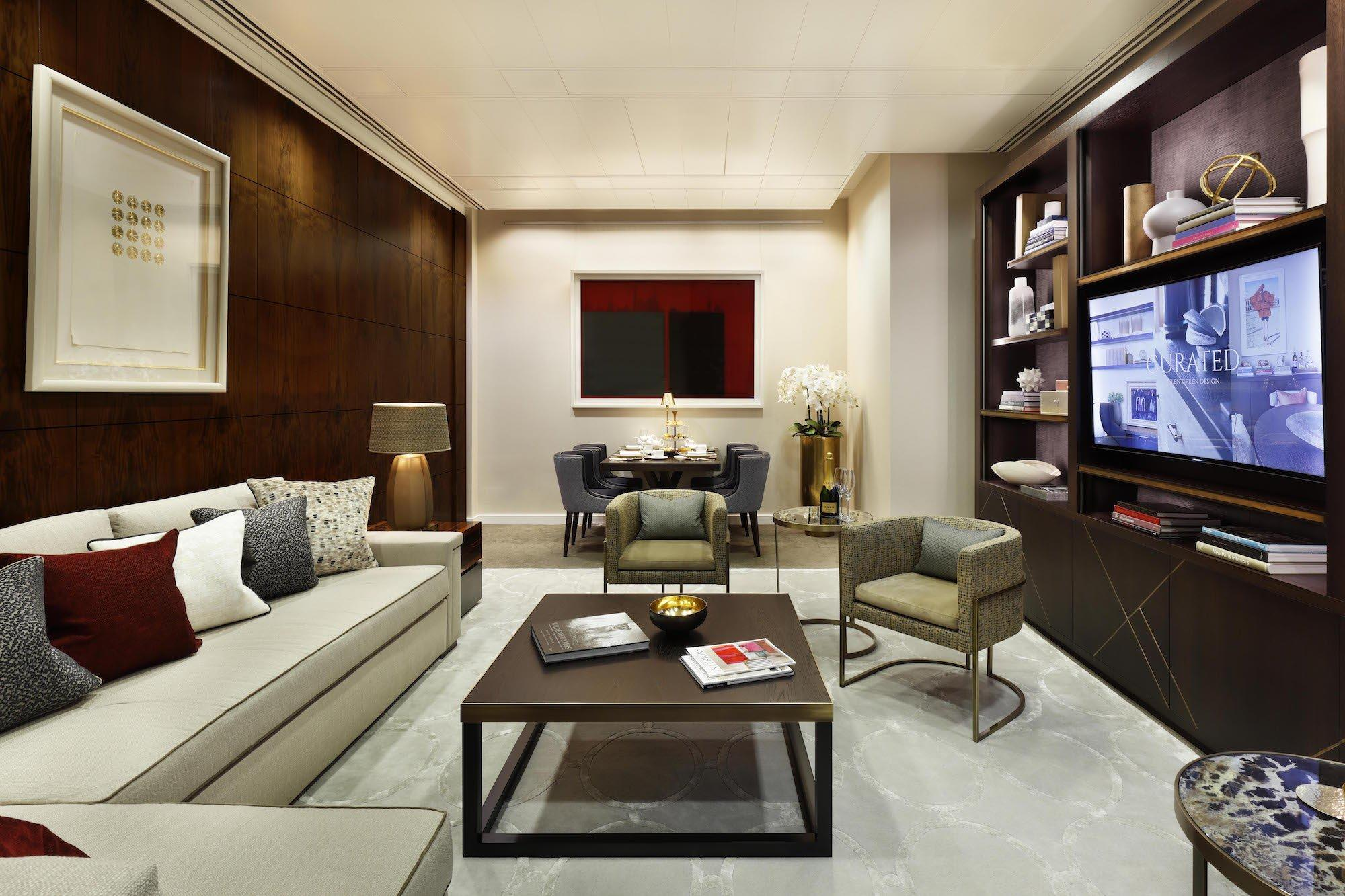 Heathrow has a secret 3 300 vip service used by world - Home design app used on love it or list it ...