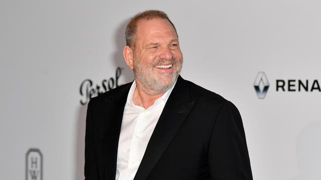 """Harry Weinstein's reputation as one of Hollywood's leading executives was long cemented in stone. The acclaimed movie mogul, who produced Oscar-winning films Shakespeare in Love, The English Patient, and The Artist, clocked up box office successes and accolades aplenty. But this has quickly changed since a chorus of women have come forward to accuse the Hollywood producer of sexual harassment and assault. Since the New York Times' bombshell report disclosed sexual harassment and rape allegations against the film mogul dating back decades, Weinstein has been fired from his namesake company, expelled from the Oscars and has had his wife leave him. Weinstein has apologised for having """"caused a lot of pain"""" but has denied all allegations of nonconsensual sex."""