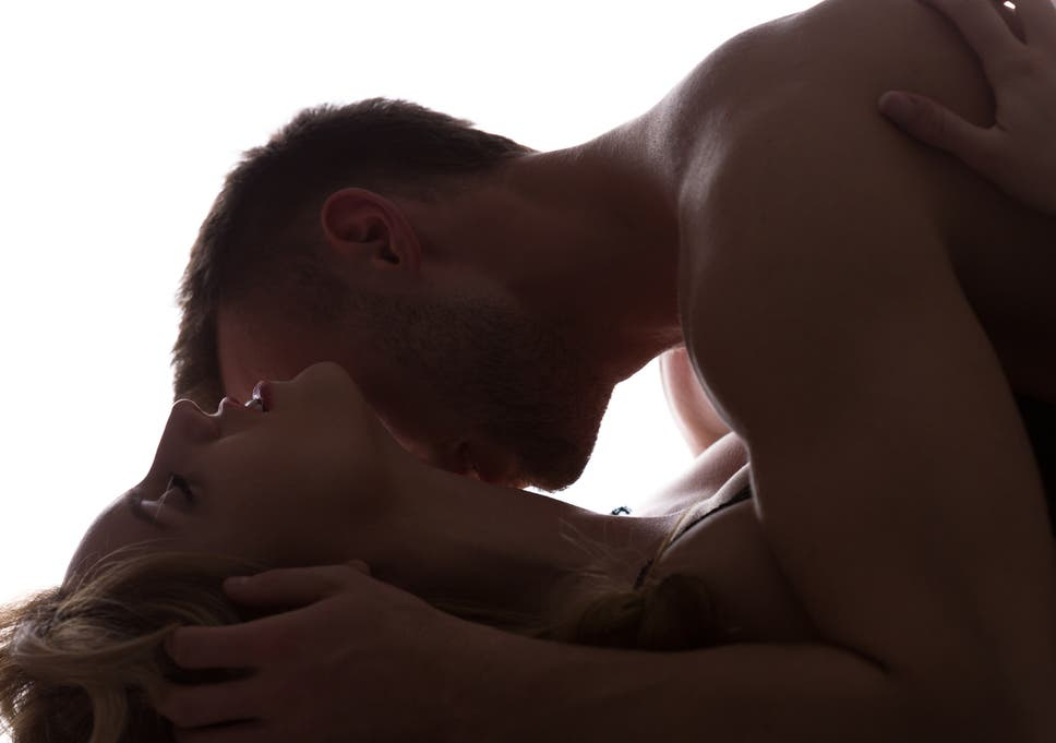 Men Masterbating Free Porn Pics