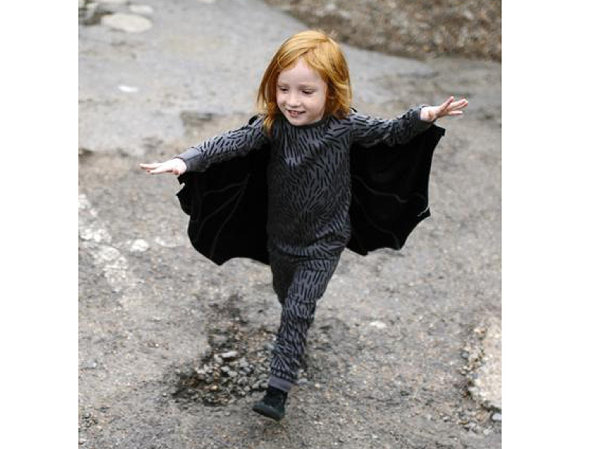 dcefb7b85d1 10 best kids  Halloween costumes » Big Halloween Geek Costumes
