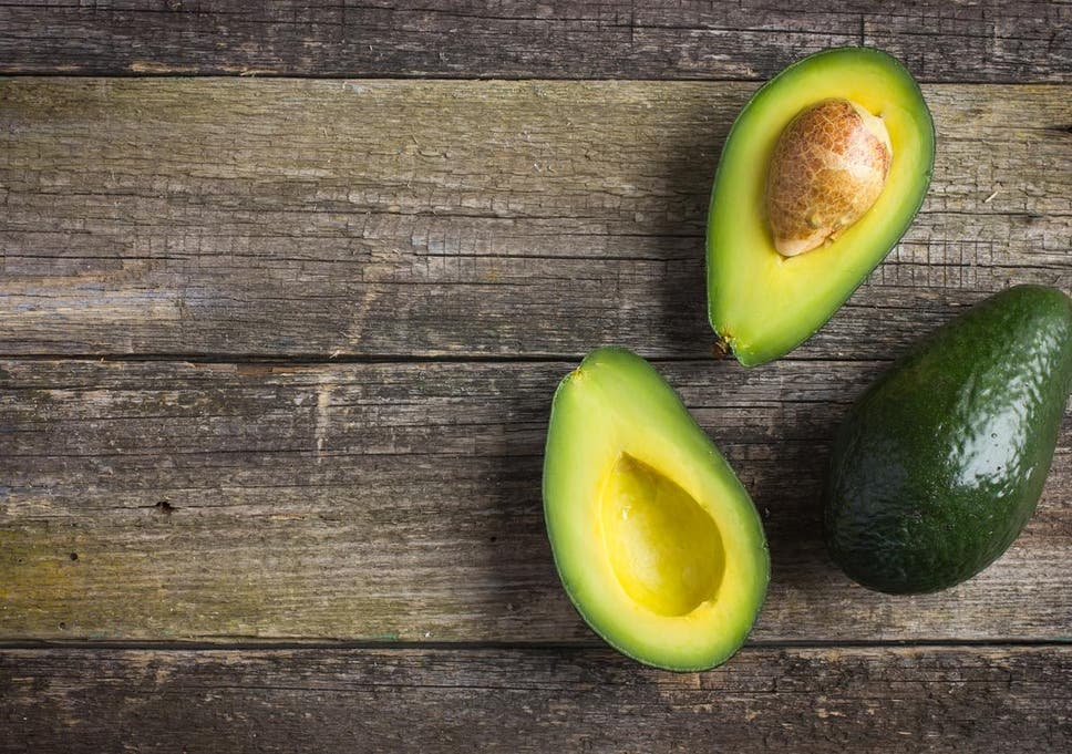 Kenya bans avocado exports due to severe shortages | The Independent