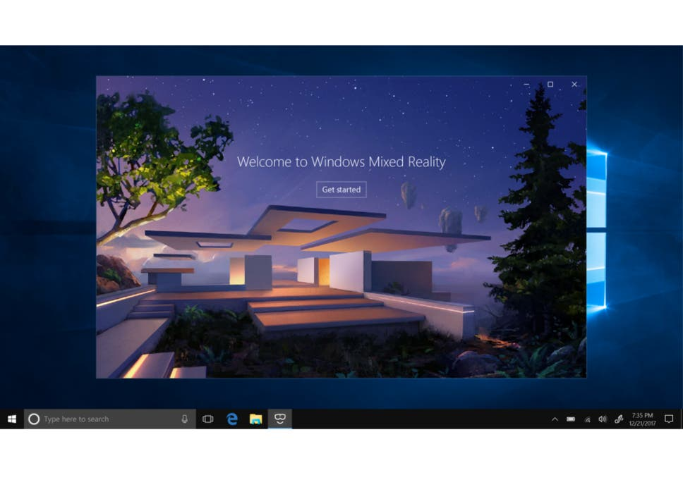 how to download windows 10 fall creators update manually