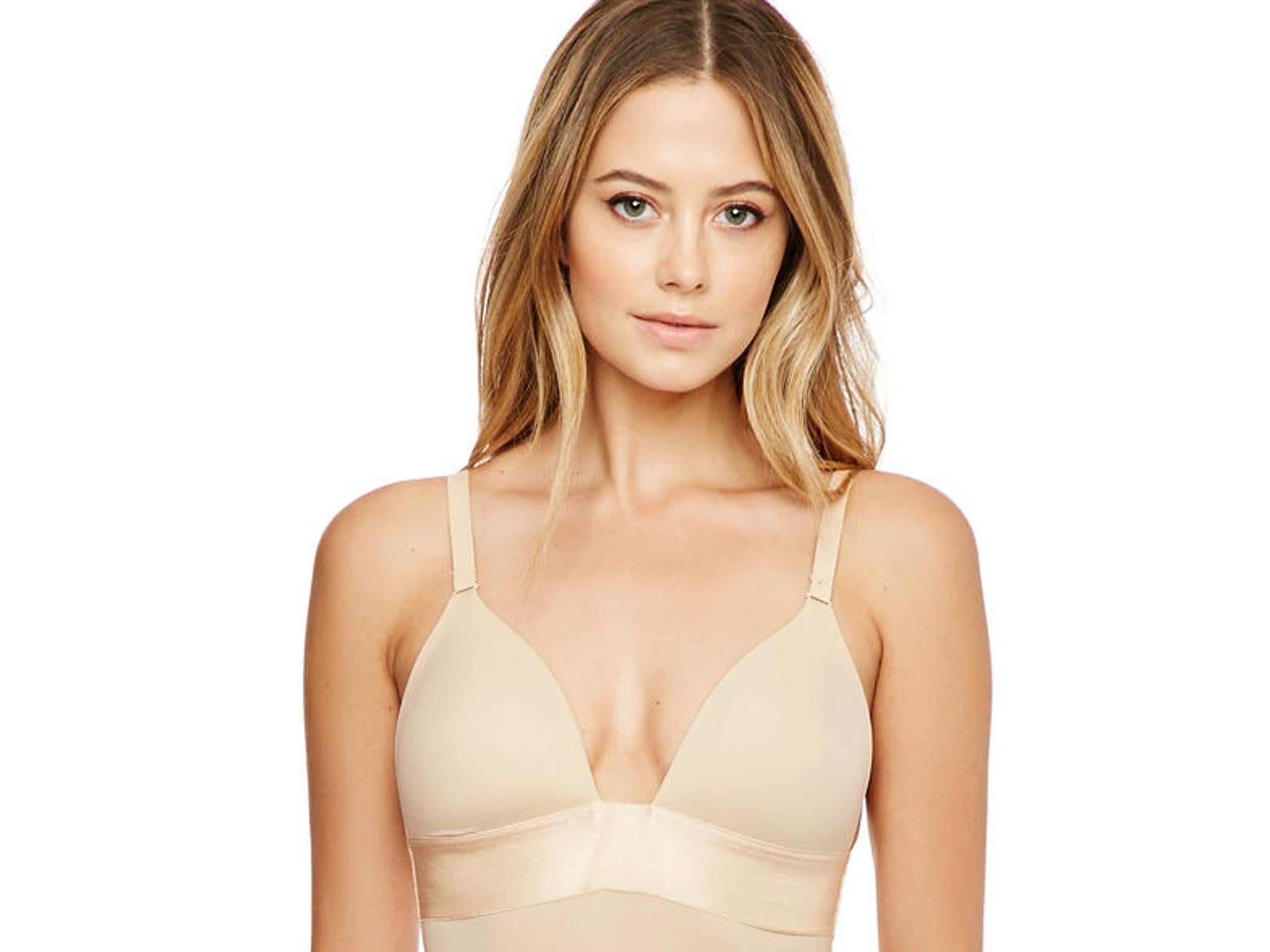 10f3927b7155 10 best shapewear | The Independent