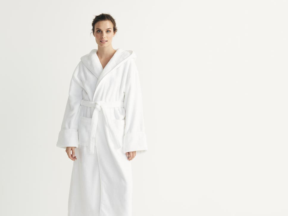 13 best women\'s dressing gowns | The Independent