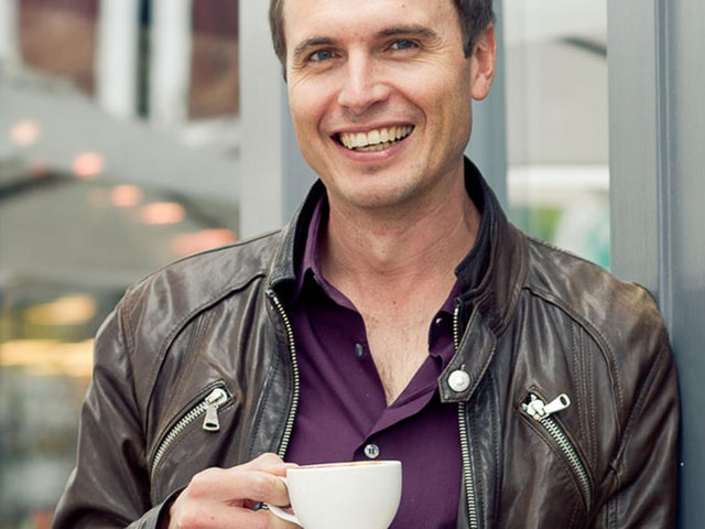 Kimbal Musk - latest news, breaking stories and comment - The ...