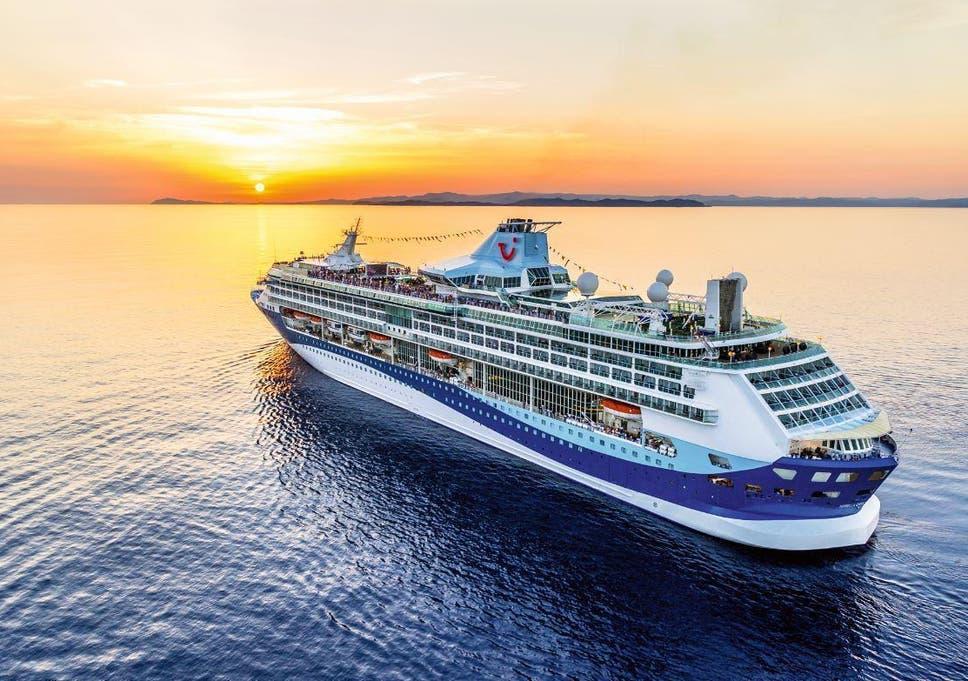 Резултат с изображение за cruise