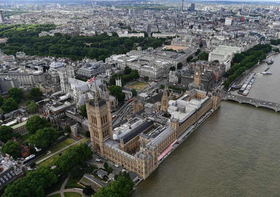 MPs Vote To Vacate Houses Of Parliament For Major Renovations The Best Alternative Home Designs Remodelling