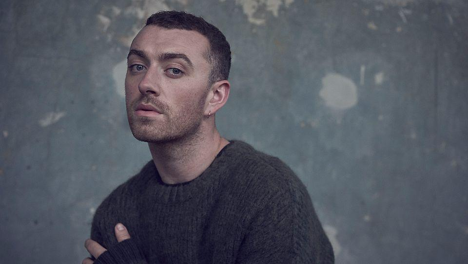 Sam Smith interview: 'I'm still trying to figure s*** out' | The Independentindependent_brand_ident_LOGOUntitled