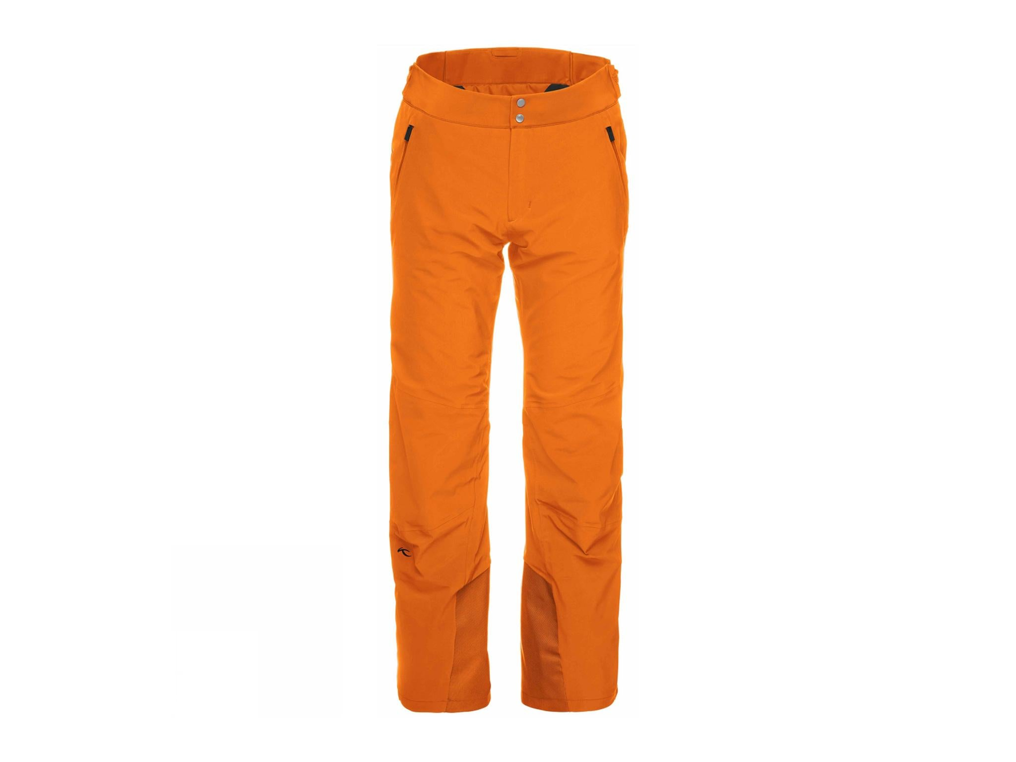 c0a8ec8368 13 best men's ski and snowboard pants | The Independent