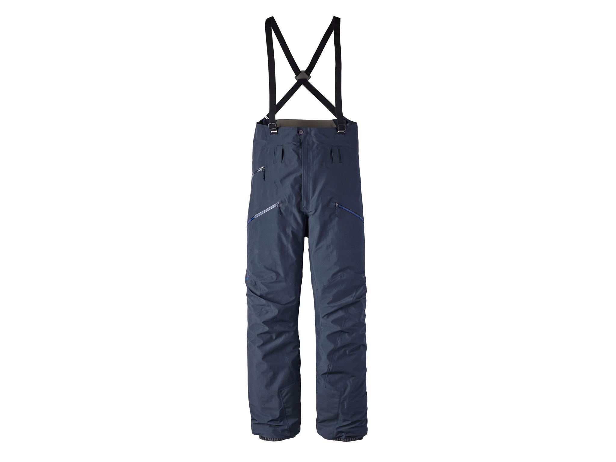 Best Independent PantsThe Men's Ski 13 And Snowboard TFKcJ35u1l