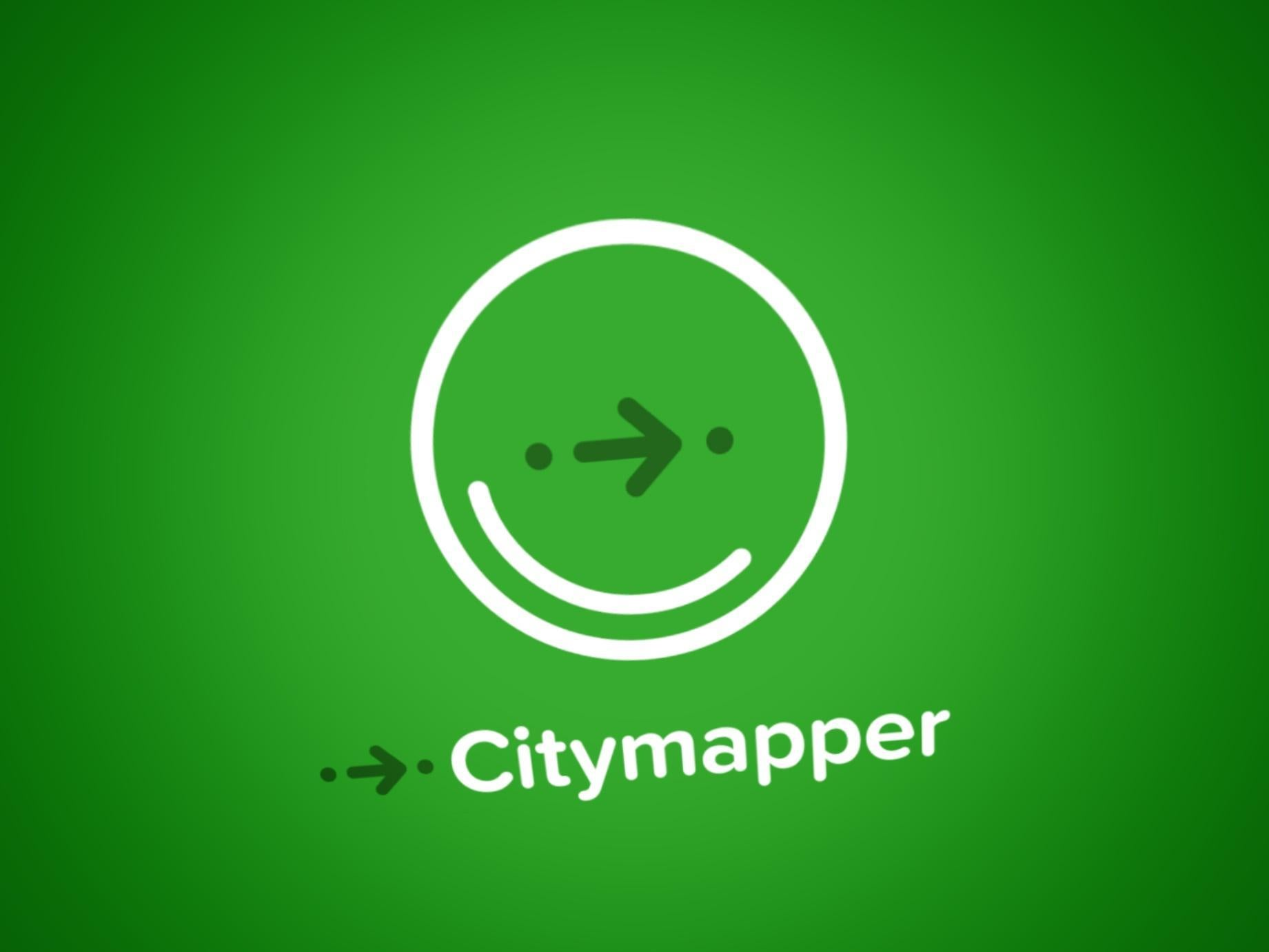 Citymapper 9 Hidden Features You May Not Know About The Independent
